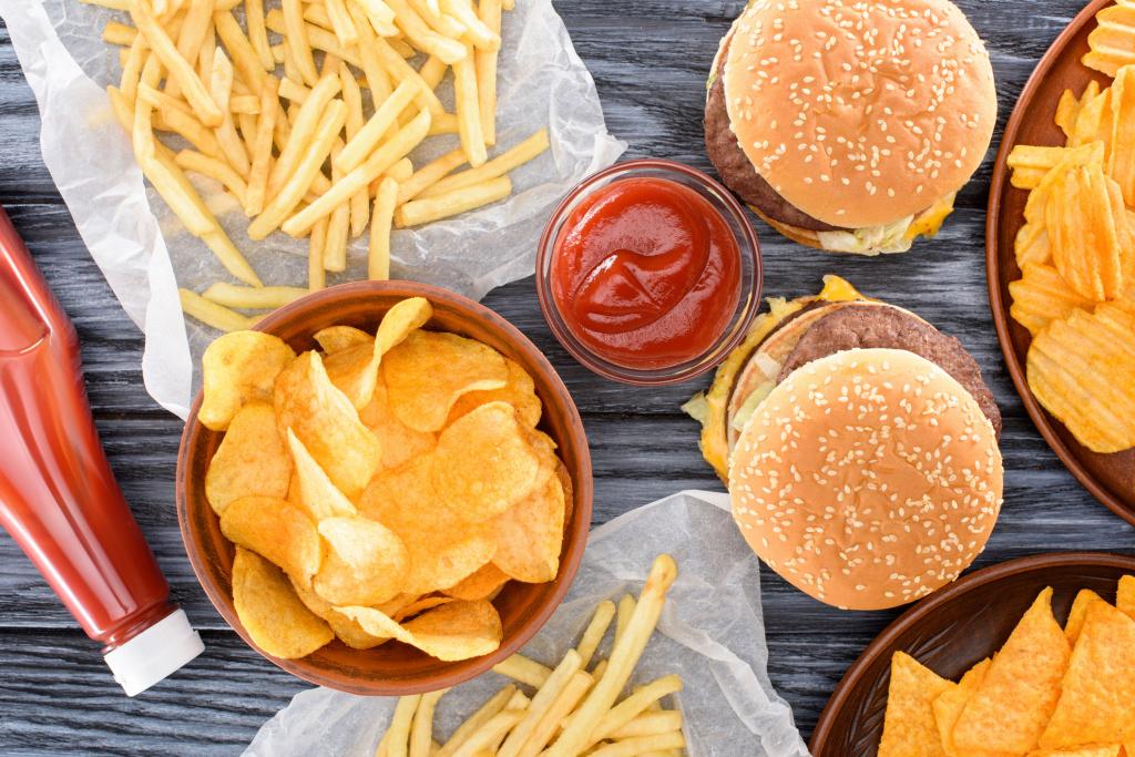 Работа инсулина всегда ли лишний вес связан с диабетом