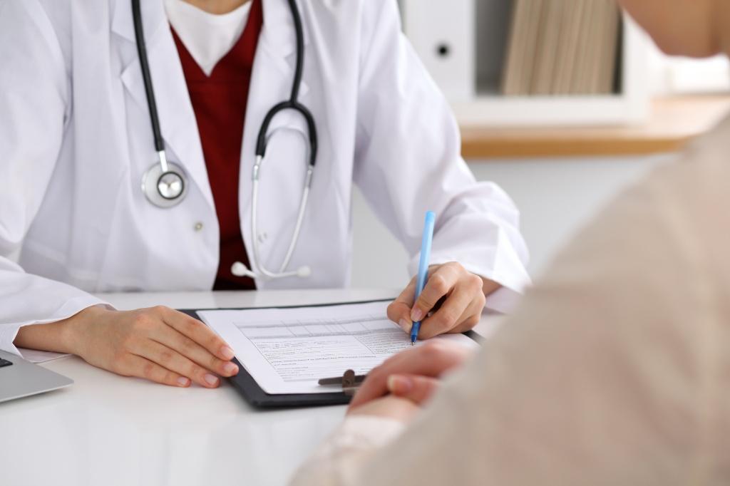 Иммунотерапия поможет бороться с раком: новые методы и исследования