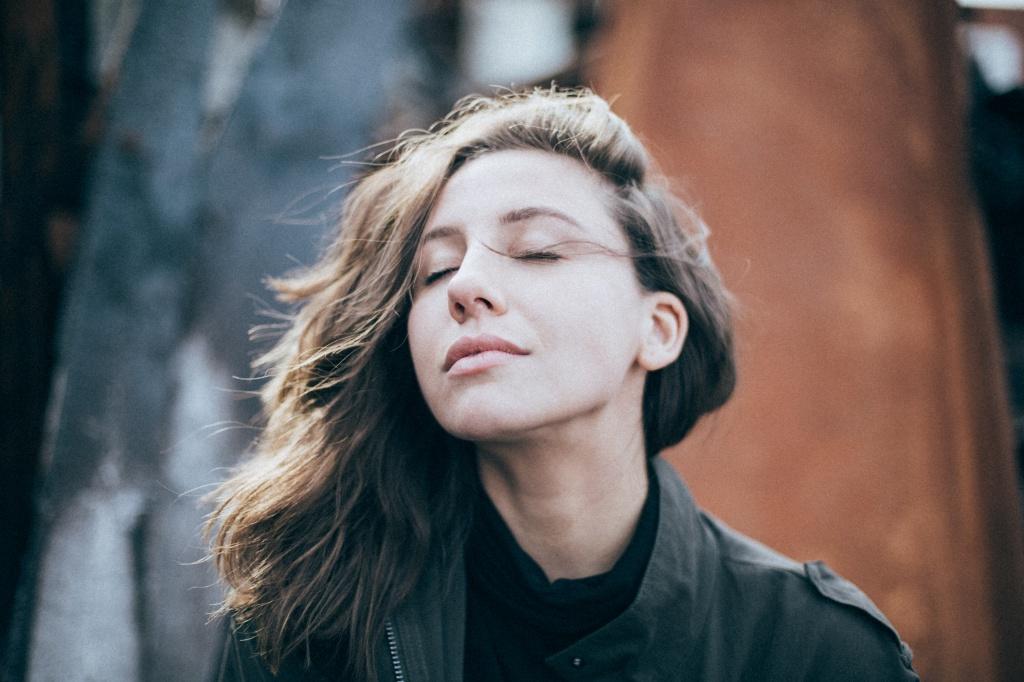 Носовое дыхание: секрет оптимальной физической формы