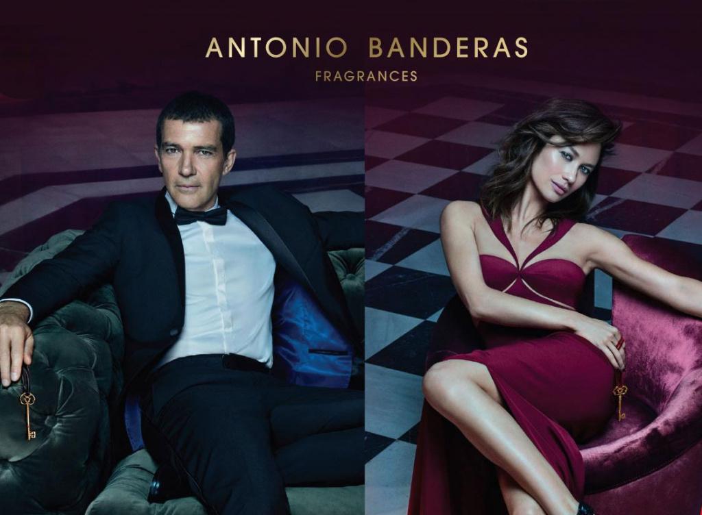 Antonio Banderas.jpg