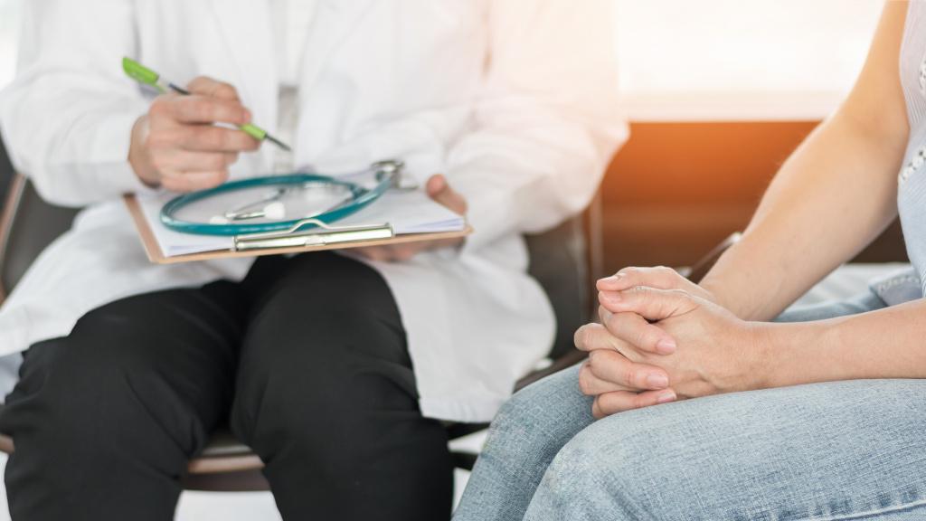 Мифы и правда о гормональной заместительной терапии (ГЗТ)