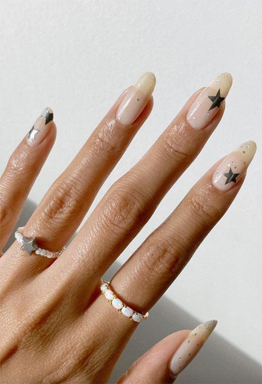 star-nails-star-nail-designs-art-ideas2.jpg