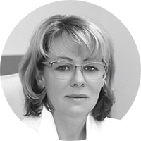 Елена Гаврилова.jpg