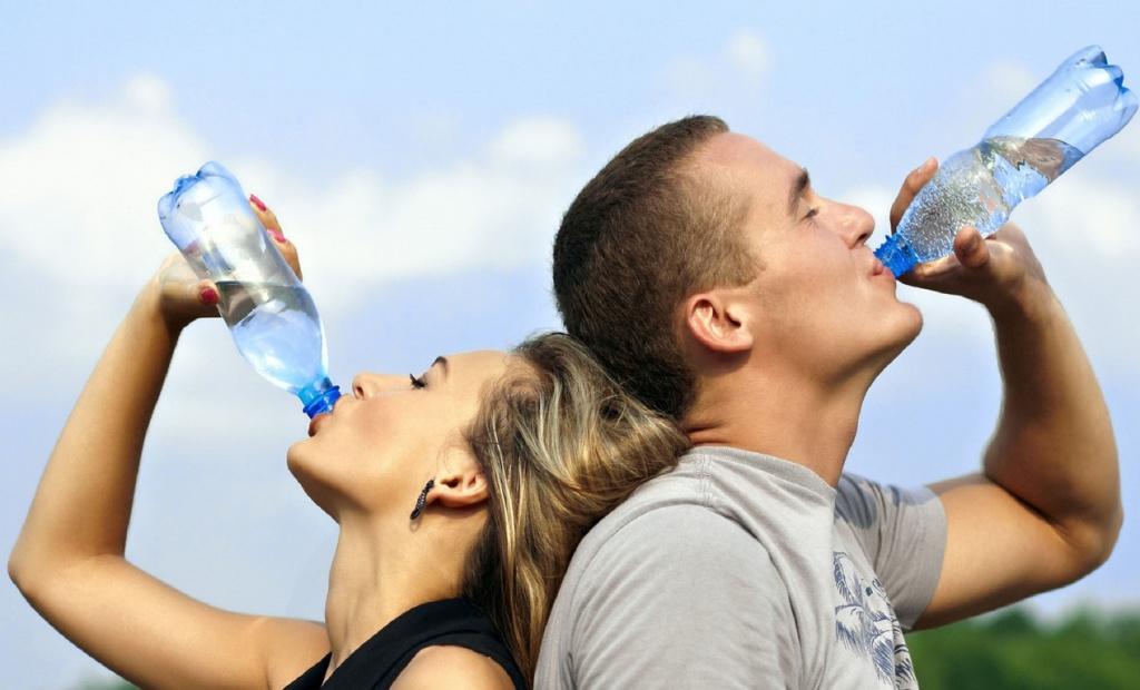 вода питьевая.jpg