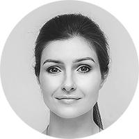 Мария Лебедева.jpg