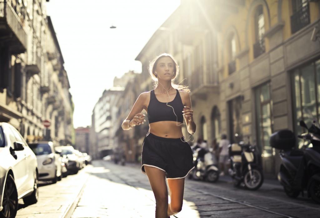 Почему бег – не ЗОЖ: противопоказания и 4 здоровых альтернативы