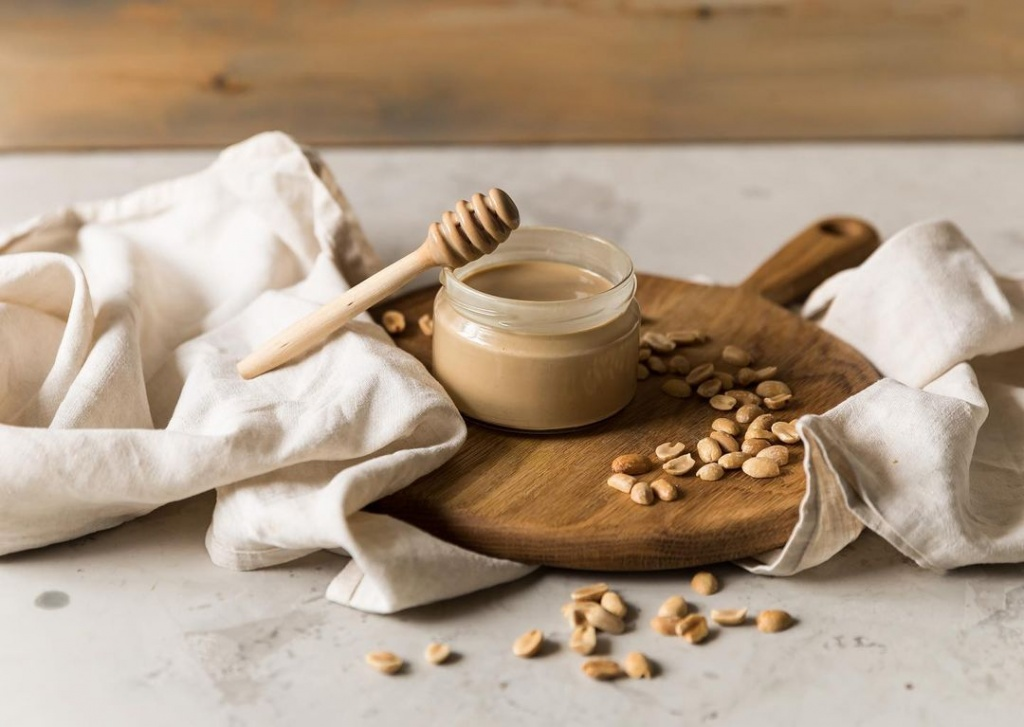 Сплошная польза: какие пасты с орехами и семенами стоит начинать принимать уже сейчас