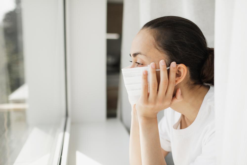 Что такое пандемическая усталость: 4 риска болезни