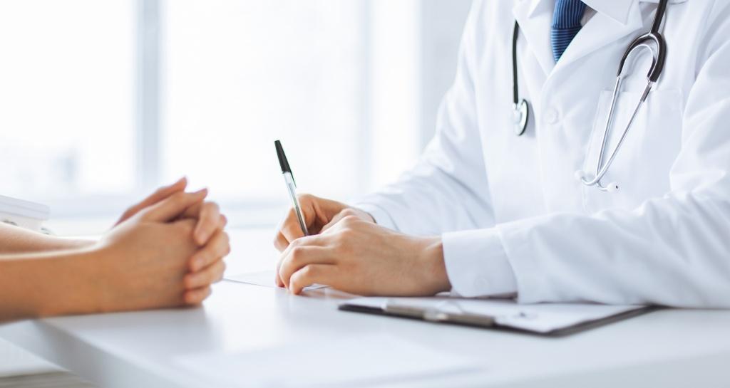 8 болезней, в диагностике которых врачи допускают ошибки