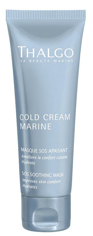 Thalgo_Успокаивающая_SOS-маска_Cold_Cream_Marine.jpg