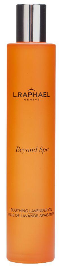 Beyond the Spa soothing Lavender oil копия.jpg