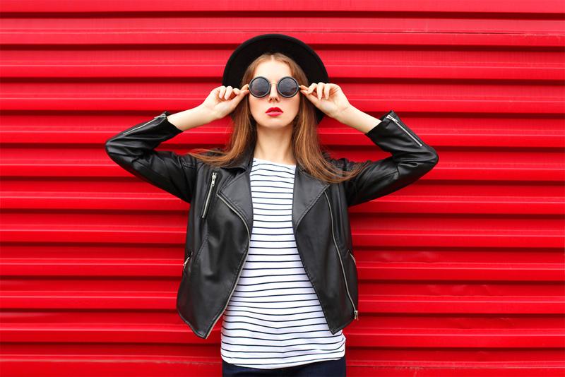 Высокая мода: как выглядеть стильно и не разориться