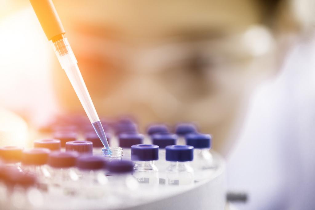 Хромосомные и генные болезни откуда они (4).jpg