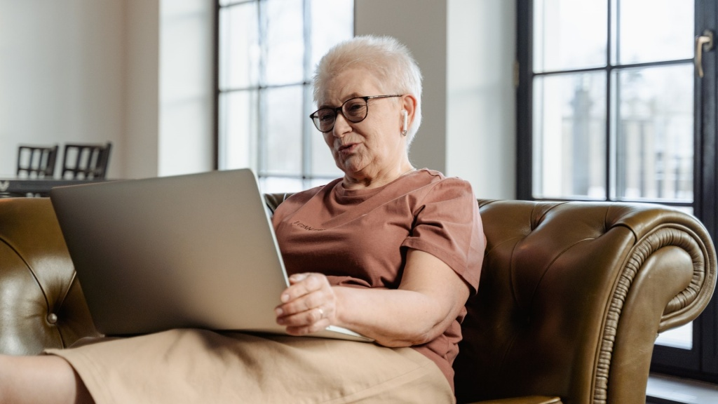 adult woman surfing internet.jpg
