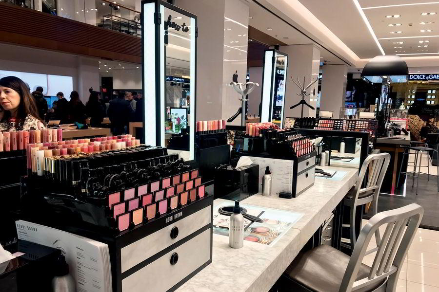 Bobbi_Brown_900.jpg