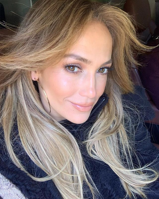 Photo shared by Jennifer Lopez on.jpg