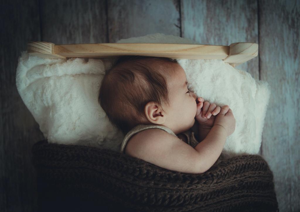 Обезболивание в родах: безопасен ли «укол в спину»
