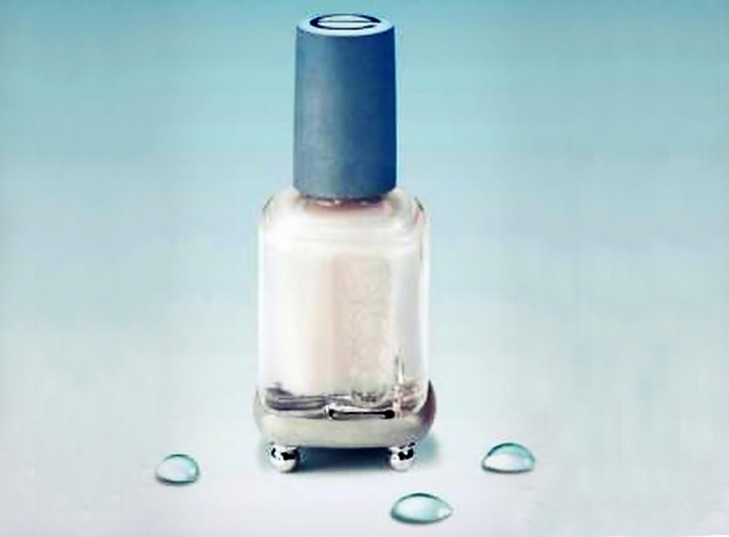 Лак для ногтей I Do Nail Polish, Essie Cosmetics.jpg
