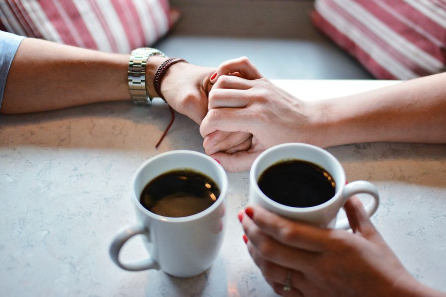 hand-cafe-sweet-cup-love-heart-566938-pxhere.com.jpg