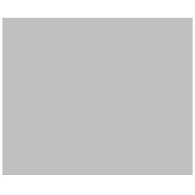 возрастные ограничение 16+