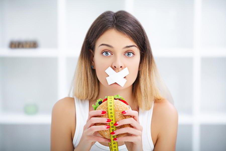 Диета №5: Как правильно питаться при панкреатите