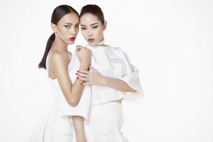 В лучших традициях: чем нас удивляют азиатские инновации в индустрии красоты