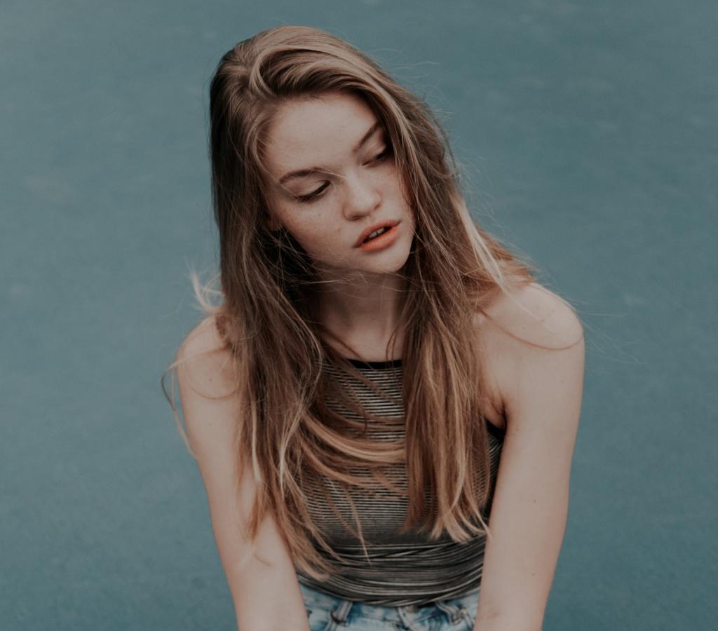 Хочу новый нос: 5 нюансов ринопластики, которые надо знать перед операцией