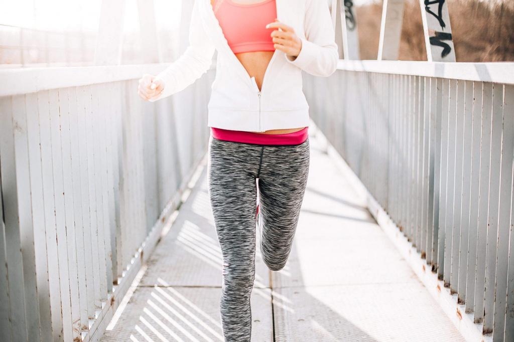 fitness-girl-jogging-morning-run-2210x1473.jpg