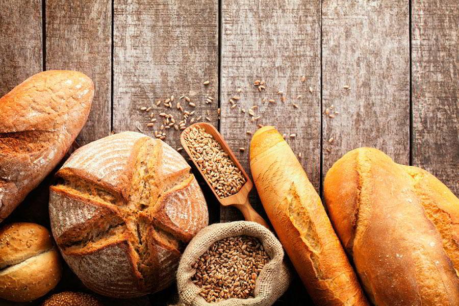 нужно-ли-есть-хлеб.jpg