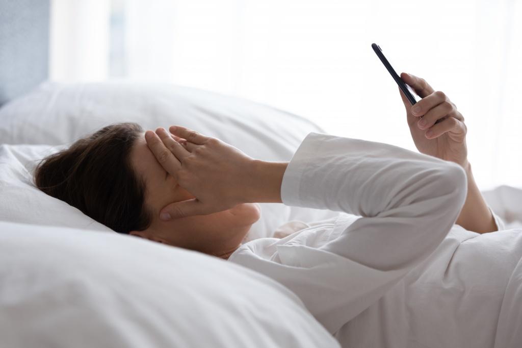 Мигрень бывает из-за психосоматики: правильный способ лечения