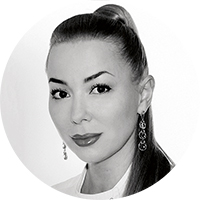 Татьяна ЛОСЕВА.jpg