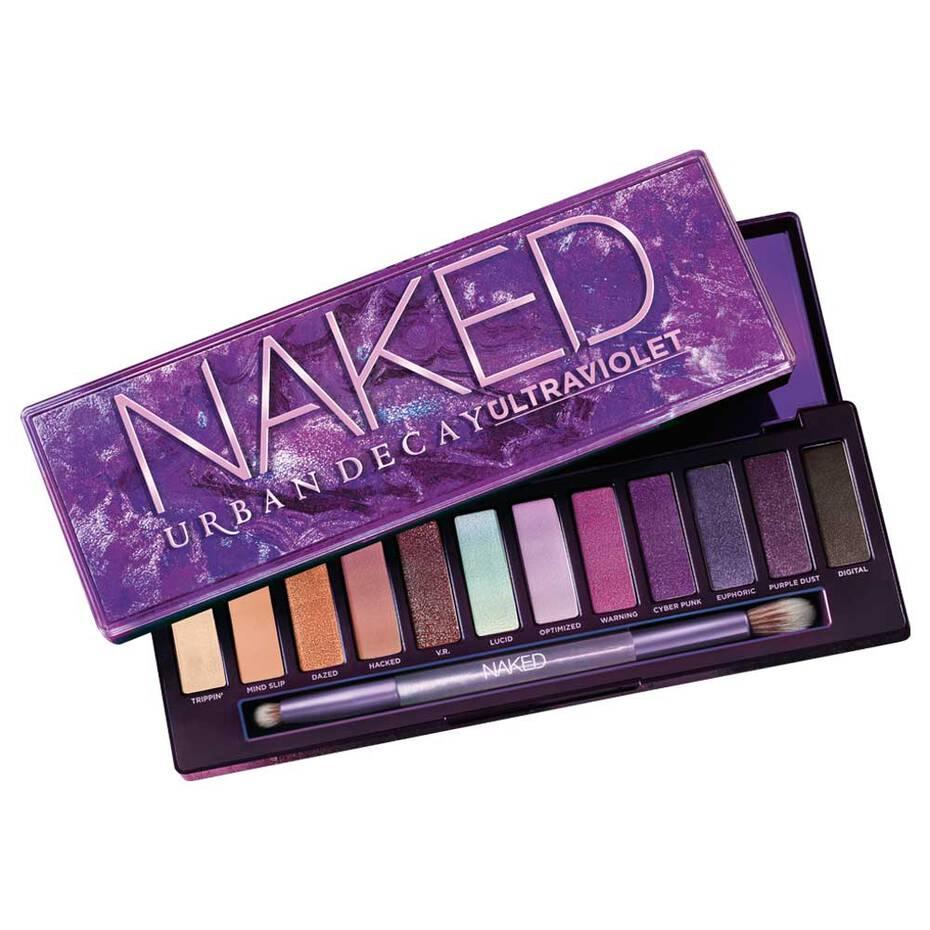 Urban-Decay-Naked-Ultraviolet-Eyeshadow-Palette-3605972331304-Front.jpg