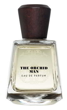 packshot_The_Orchid_Man.jpg
