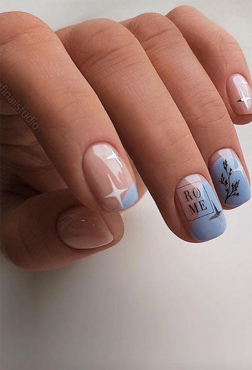 star-nails-star-nail-designs-art-ideas33.jpg