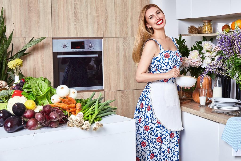 5 мифов о полезных продуктах (многие только вредят организму)
