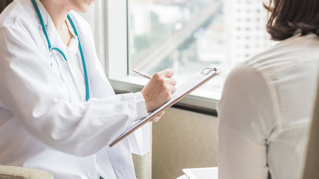 «Уреаплазмоз» – диагноз, которого нет