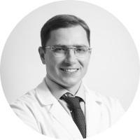 Топ-6 бьюти-трендов эстетической хирургии
