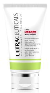 ultraceuticals-ultra-red-action-moisturiser.jpg