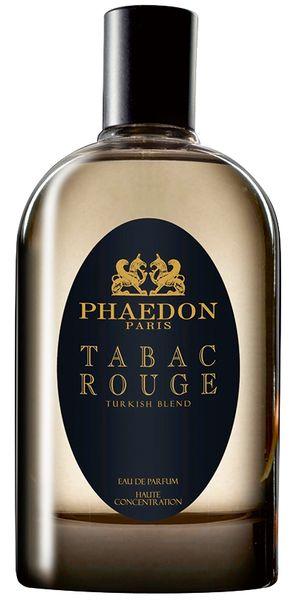 phaedon-tabac-rouge.jpg