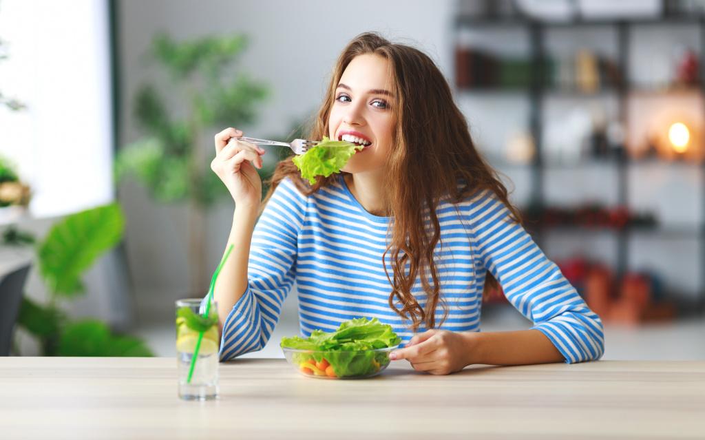 Почему не уходит вес? 10 причин, очевидных и не очень