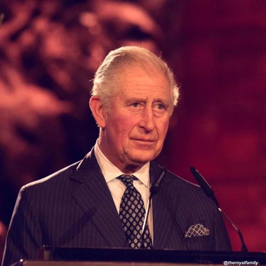 принц Чарльз.jpg