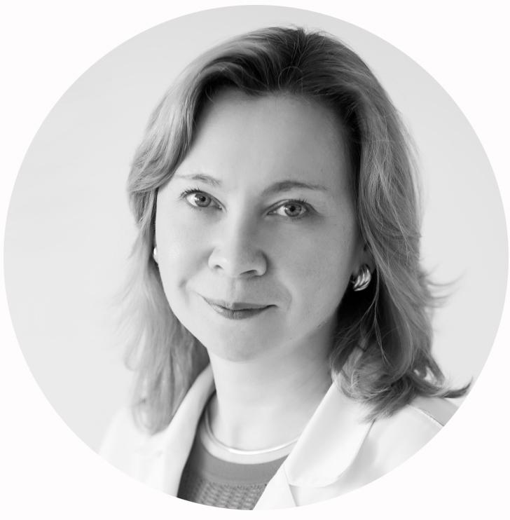 Марина Калашникова.jpg