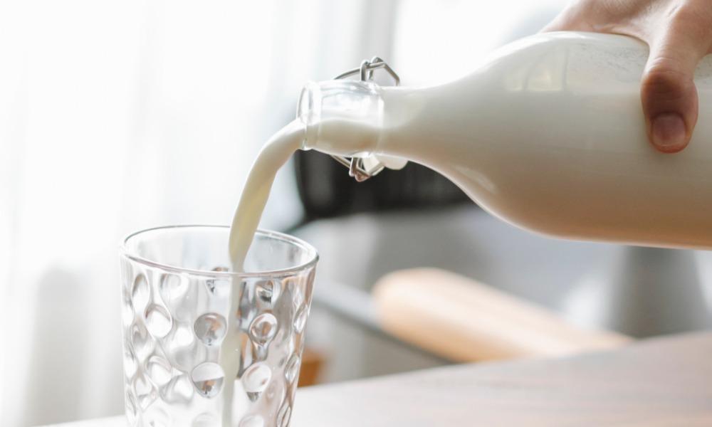 молочные продукты.jpg