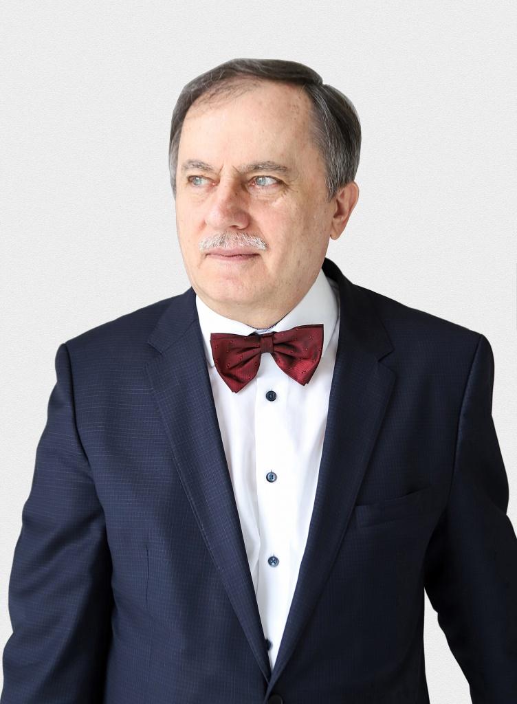 Творческое обновление: интервью с Василием Гочем