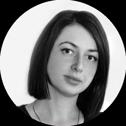 Екатерина Чувакова стилист.png