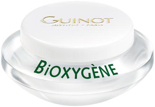 Bioxygene.jpg