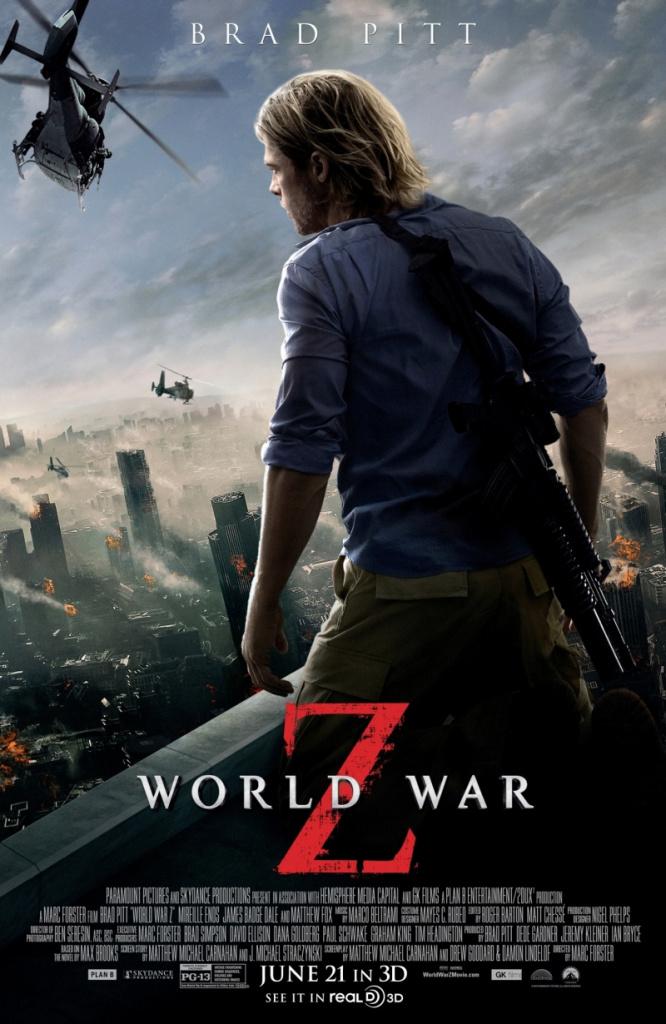 Война миров Z.jpg