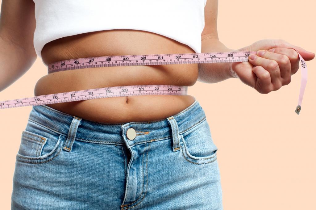 7 товаров для похудения, которые не работают («от слова совсем»)