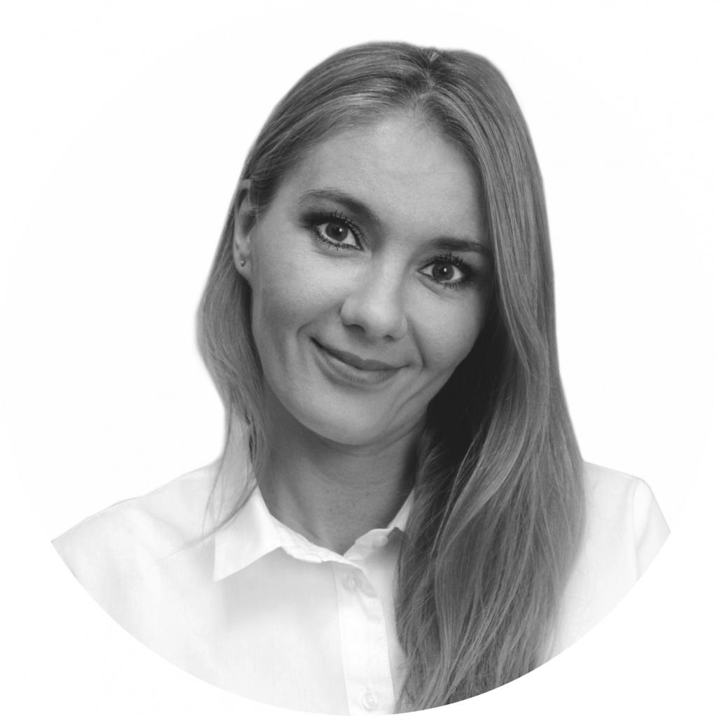 Аделя Хисамова_Эксперт-технолог