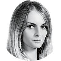 Наталья Артемьева.jpg